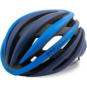 Giro Cinder MIPS Casco, matte midnight blue